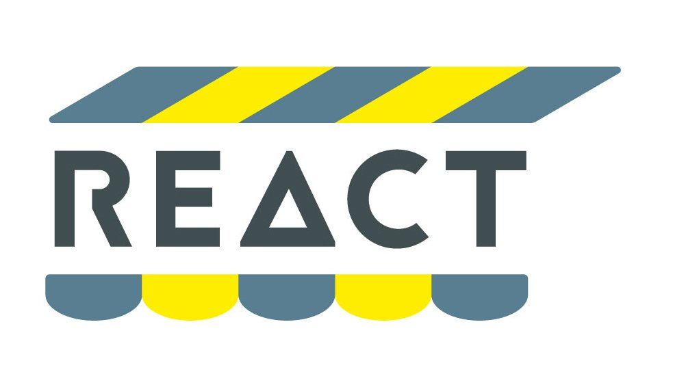 REACT Project