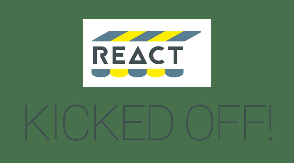 ko-react
