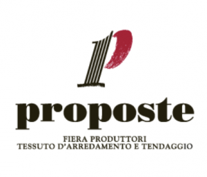Proposte 2021 @ Cernobbio (Como), Italy